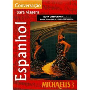 Michaelis Tour Espanhol