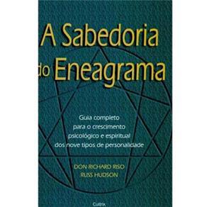 Sabedoria do Eneagrama