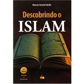 Descobrindo o Islam - Munzer Armed Isbelle