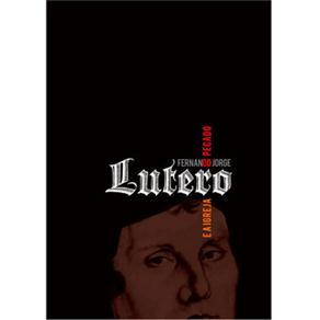 Lutero e a Igreja do Pecado