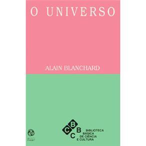 Universo, O