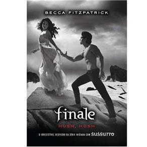 Finale - Vol.4