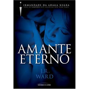Amante Eterno - Volume 2
