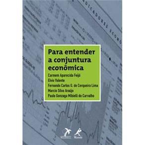 Para Entender a Conjuntura Economica