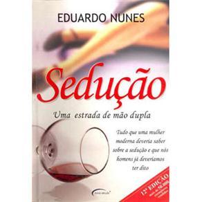 Seducao