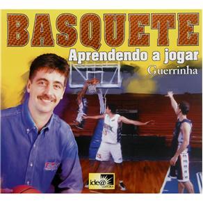 Basquete: Aprendendo a Jogar