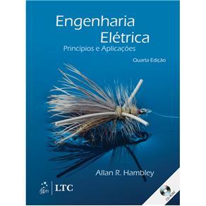 Engenharia Eletrica - Principios e Aplicacoes