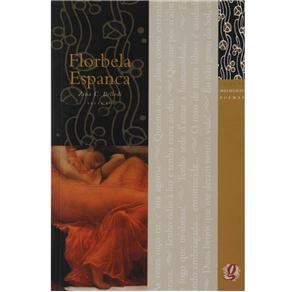 Melhores Poemas - Florbela Espanca