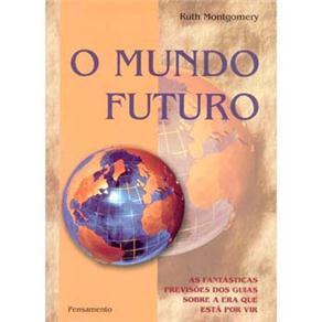 Mundo Futuro, O