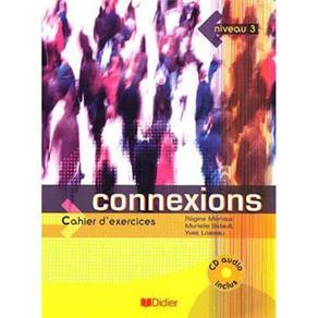 Connexions: Cahier D