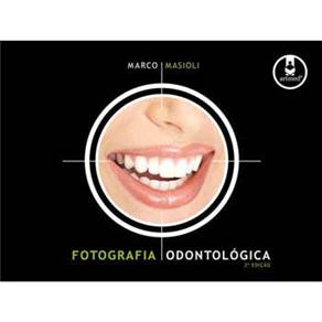 Fotografia Odontologica
