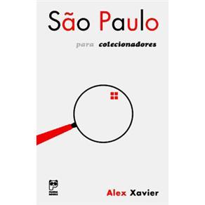 Sao Paulo para Colecionadores