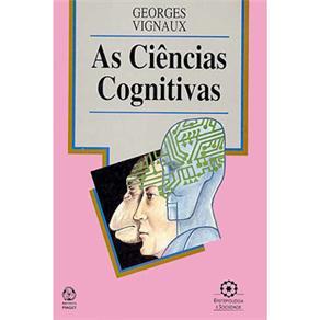 As Ciências Cognitivas