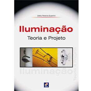 Iluminação - Teoria e Projeto