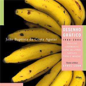 Joao Baptista da Costa Aguiar