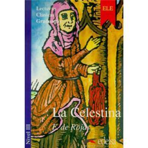 La Celestina - Nivel 3