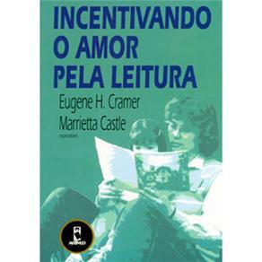 Incentivando o Amor pela Leitura