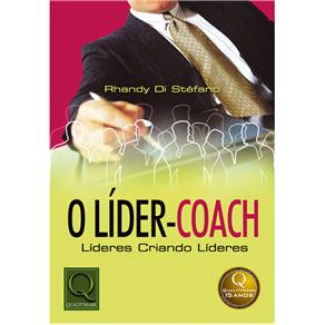 Lider Coach, O