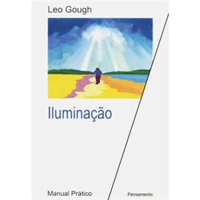 Iluminacao Manual Pratico