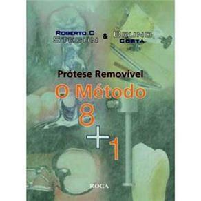 Prótese Removivel -