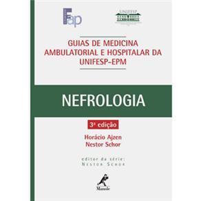 Guia de Nefrologia