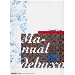 Manual de Debuxo