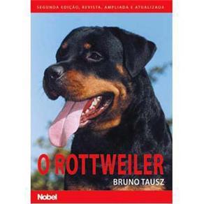 O Rottweiler