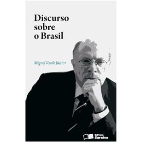 Discurso Sobre o Brasil