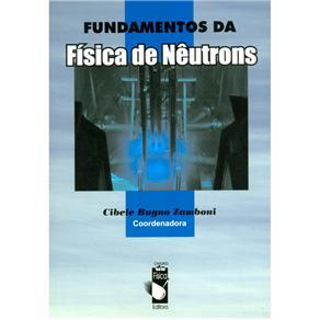 Fundamentos da Física de Nêutrons