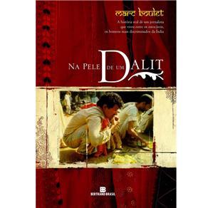 Na Pele de um Dalit