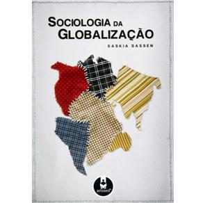 Sociologia da Globalização