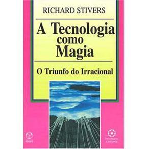 Tecnologia Como Magia, A