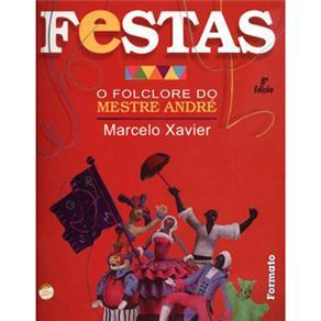 Festas (2005 - Edição 8)