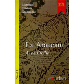La Araucana - Nivel 1
