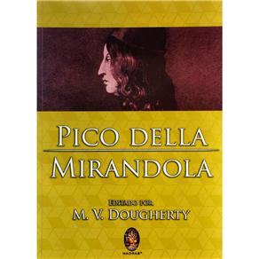 Pico Della Mirandola: Novos Ensaios