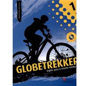 Globetrekker: Student