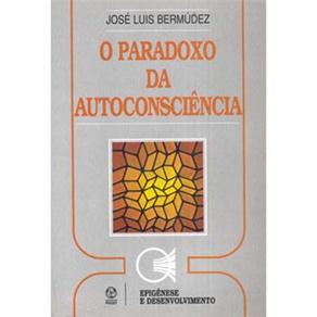 Paradoxo da Autoconsciência, O