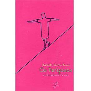 Os Perigosos: Autobiografia e Aids