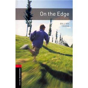 On The Edge - Level 3