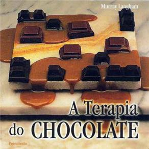 Terapia do Chocolate, A