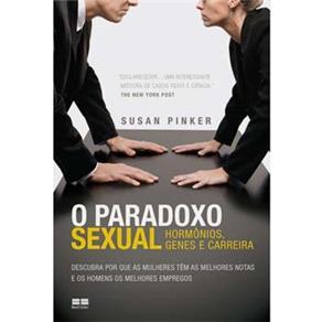 Paradoxo Sexual, O