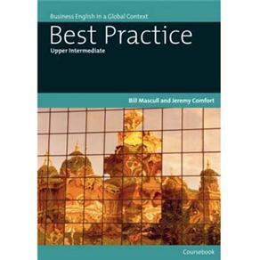 Best Practice Student