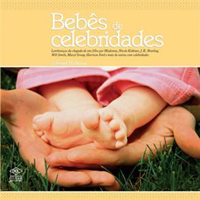 Bebês de Celebridades