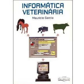 Informática Veterinária