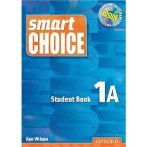Smart Choice: Student
