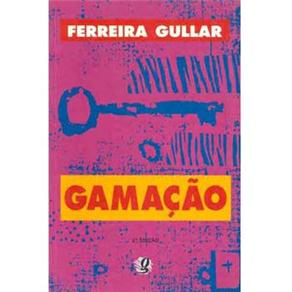 Gamacao