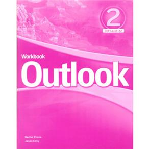 Outlook Workbook - Level 2