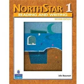 Northstar: Reading And Writing - 1