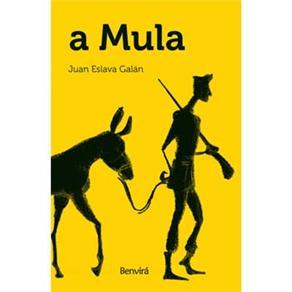 Mula, a (2010 - Edição 1)