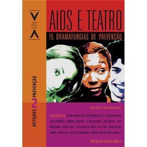 Aids e Teatro